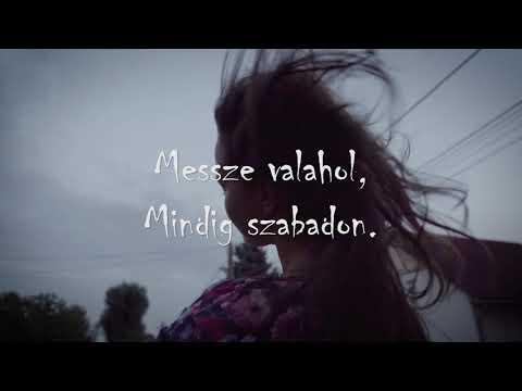 CHAIN BRIDGE POP – Messze valahol | Official Lyric Video