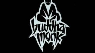 Watch Buddha Monk Dedicated video