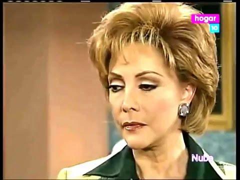 Emilia Santillana escenas del capitulo 67 | Ultimas semanas
