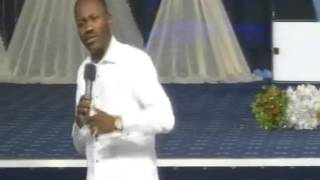 #Apostle Johnson Suleman(Prof) #Courtship And Dating #1of3