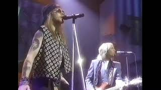 download lagu Tom Petty Ft Axl Rose 1989.09.06 - Los Angeles gratis