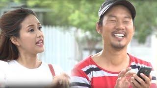 Hài Long Đẹp Trai 2018 – Tiểu Phẩm Hài Câu Like Bất Chấp – Tuyển Tập Hài Việt Hay Nhất 2018
