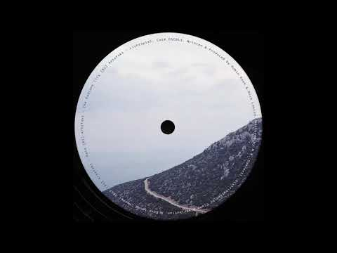 Artefakt - The Radiant City [DSC013]
