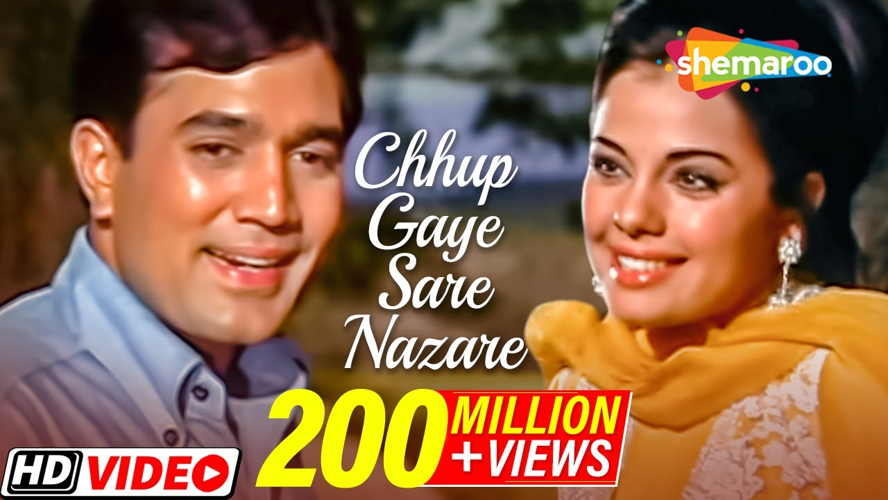 Image Result For Movie Hit Songs