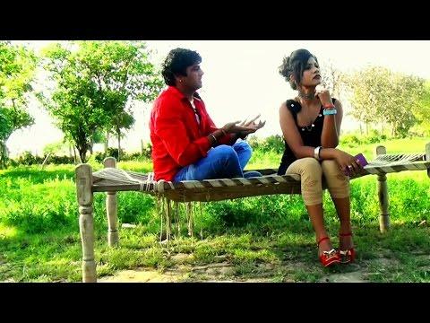 I Am Sorry Ji - Majnu Ka Potta - Latest Haryanvi Songs 2014 video