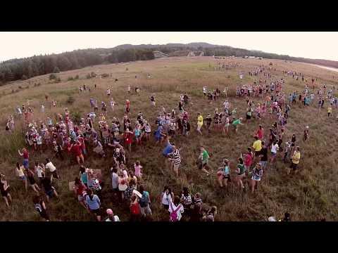 Obrok 2015 (trailer)