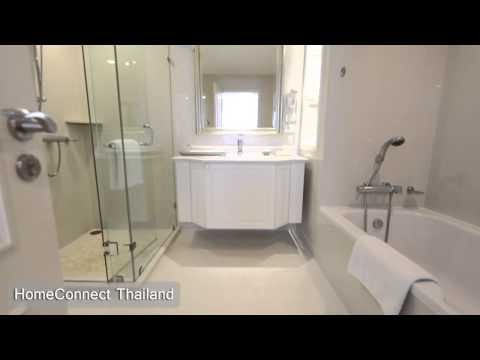 1 Bedroom Serviced Apartment for Rent at Grande Centre Point Ratchadamri SV040034