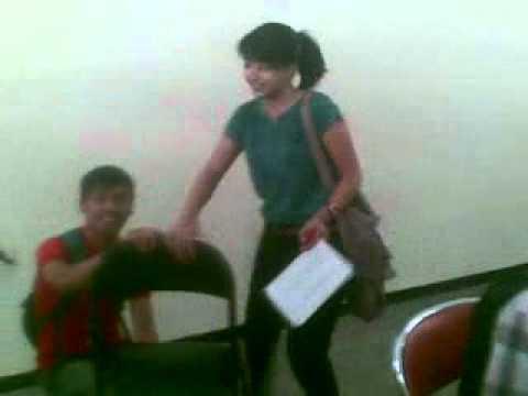 Iklan Shampo Madiun video