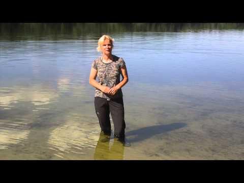 140612 natuurwater duik