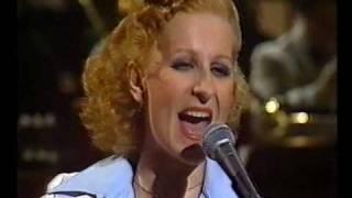 Eurosong 1979 Belgium: Micha Marah - mijn dagboek