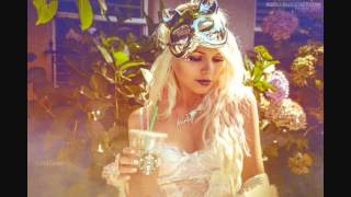 Watch Kerli Immortal video