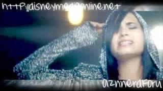 Watch Demi Lovato Boys, Boys, Boys video