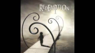 Watch Redemption Desperation, Part Iii video