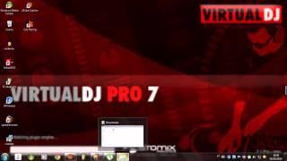 download lagu Como Baixar E Instalar Virtual Dj 7 Rápido E gratis