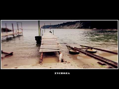 Fichoza, Bulgaria - Video Post Card