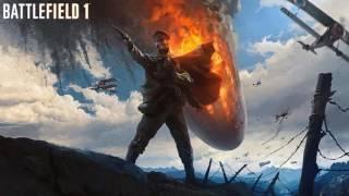 OST Battlefield 1 - Main Theme (Leitmotif)