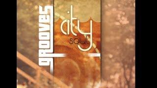 download lagu City Soul Grooves - Weekend gratis