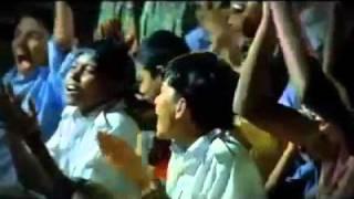 ICC Cricket World cup 2011 Bangladesh (Cricket song).flv