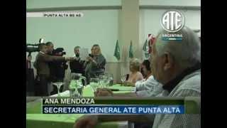 18-10-2012ENTREGA DE MEDALLAS PUNTA ALTA