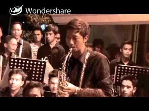 Original Pinoy Music video