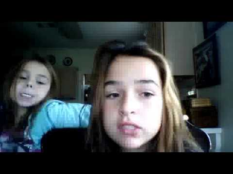 Webcam video from November 19, 2012 10:42 AM