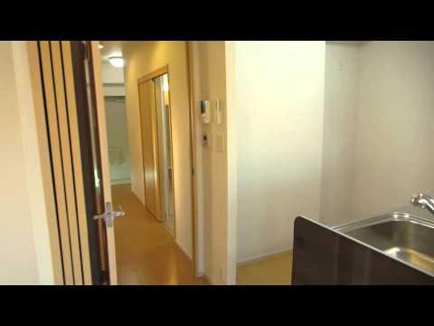 中城村南上原 2LDK 7.2〜7.4万円 アパート