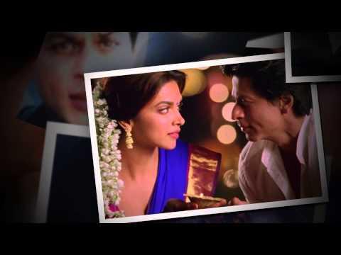 Tu He Meri Aashiqui Jaaneman ~ Romantic Song ~ Ft. Sonu Nigam