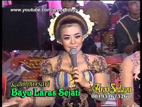 Bls Mat-matan Nglaras Nyamleng By Argosedayu Video Shooting video