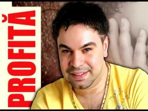 Sonerie telefon » FLORIN SALAM – ma vrei si tu te vreau si eu – manele noi octombrie 2012