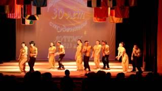 marjani marjani  dance video legends