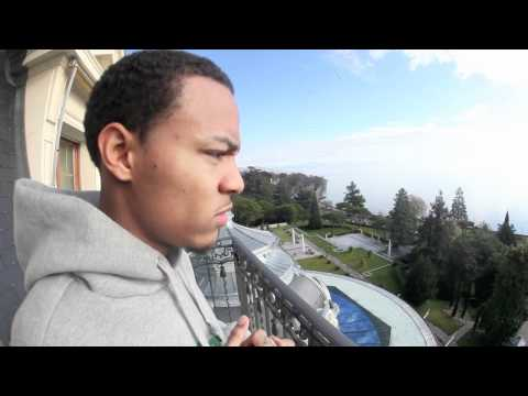 Shad Moss Catfish Bow Wow The Who is Shad Moss