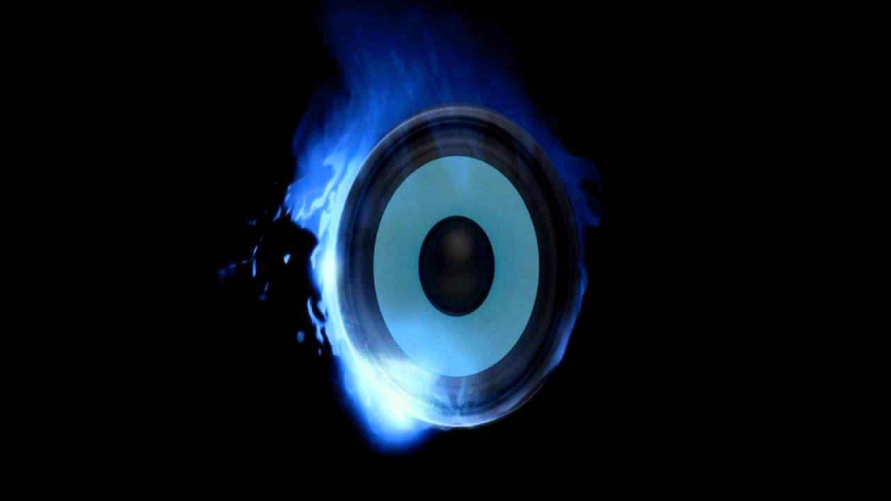Dead Prez Adam F Fresh Hip Hop Dubstep Free Download