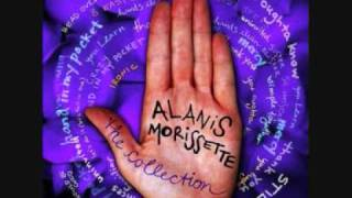 Watch Alanis Morissette Let