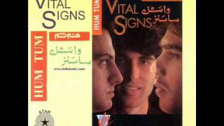 Vídeo 2 de Vital Signs