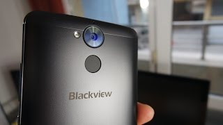 Blackview P2 Price
