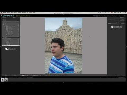 Porque Fotografía RAW ? Tutorial # 1 (Español) Diferencias con otros formatos
