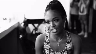 Azealia Banks 39 Best Moments So Far