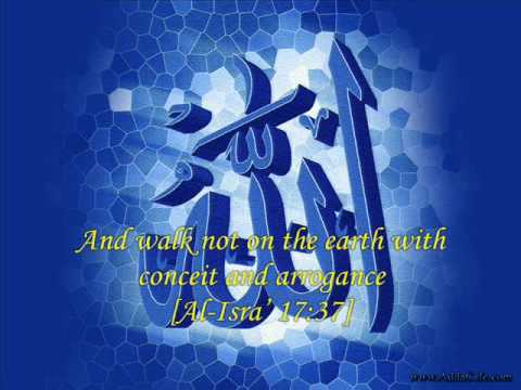 Islamic Sayings Wallpapers Images