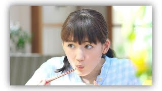 JAPANESE COMMERCIAL RAW BATCH #011 | 2017 | 4K UPSCALE
