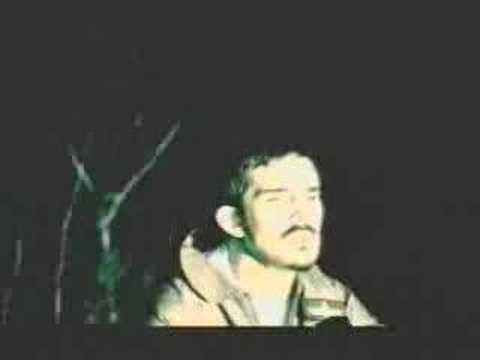 Koray Candemir - Nefesini Tut