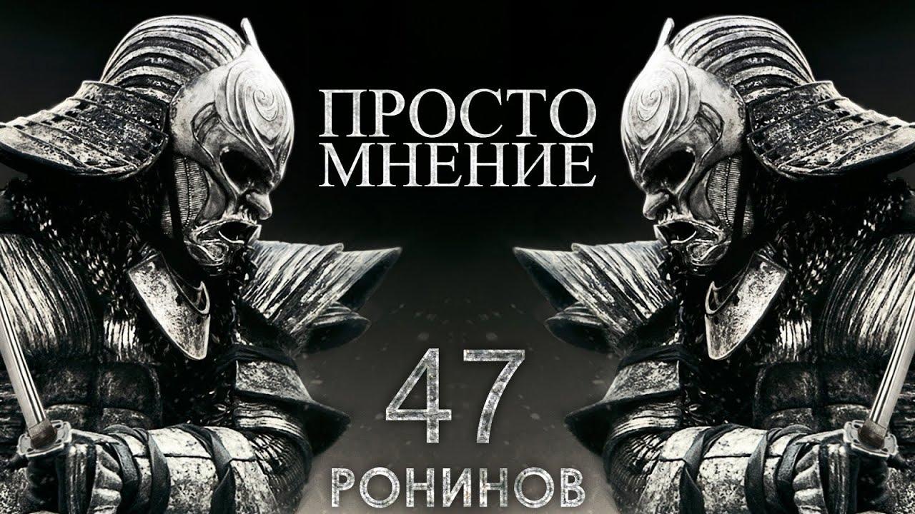 47 картинки: