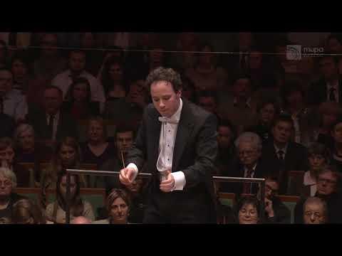 #Beethoven250Challenge - 9. rész