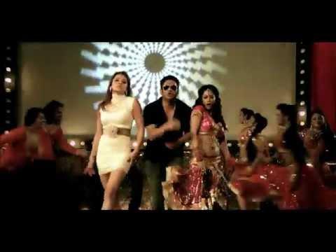 Picture abhi baki hai Hindi song 2013 - HD 1080p