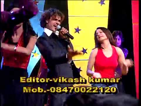 Lahanga Me Meter | Khesari Lal Yadav | Super Hit Bhojpuri HD Video