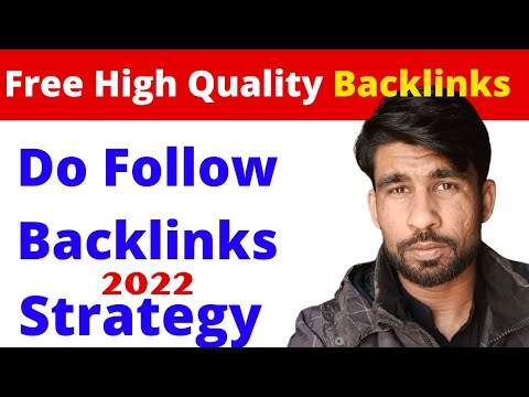 how to create high quality backlinks in 2017 for website - Off page SEO course