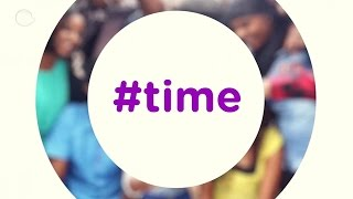 #Time Season 5 , Episode 1