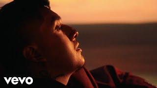 Cuco - Under The Sun ( Video)