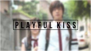 Download [MV] PLAYFUL KISS | I HATE YOU, I LOVE YOU 3Gp Mp4