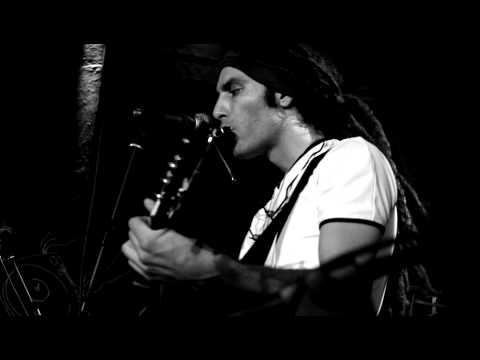 Locomondo O Glaros (live) Patra