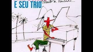 João Donato Muito à Vontade 1962 Full Album